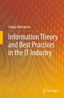 Information Theory and Best Practices in
