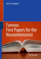 Famous First Papers for the Neurointensi