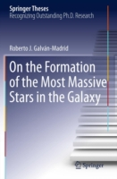 On the Formation of the Most Massive Sta