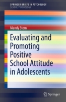 Evaluating and Promoting Positive School