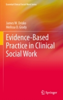 Evidence-Based Practice in Clinical Soci