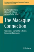 Macaque Connection