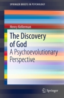 Discovery of God