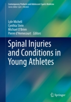 Spinal Injuries and Conditions in Young