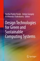 Design Technologies for Green and Sustai