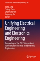 Unifying Electrical Engineering and Elec