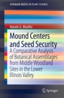 Mound Centers and Seed Security