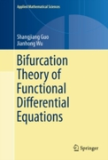 Bifurcation Theory of Functional Differe