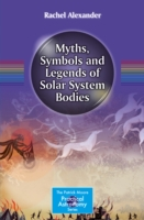 Myths, Symbols and Legends of Solar Syst