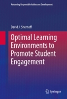 Optimal Learning Environments to Promote