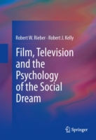 Film, Television and the Psychology of t