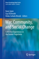 War, Community, and Social Change