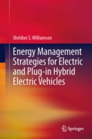 Energy Management Strategies for Electri