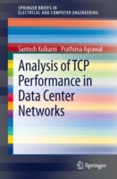 Analysis of TCP Performance in Data Cent