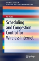 Scheduling and Congestion Control for Wi