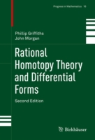 Rational Homotopy Theory and Differentia