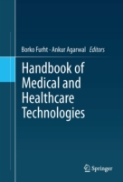 Handbook of Medical and Healthcare Techn