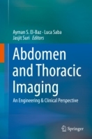 Abdomen and Thoracic Imaging