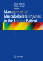 Management of Musculoskeletal Injuries i
