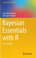 Bayesian Essentials with R