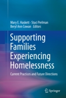Supporting Families Experiencing Homeles