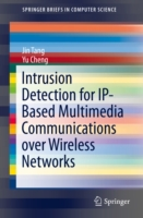Intrusion Detection for IP-Based Multime