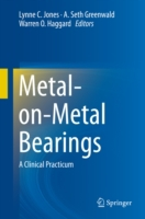 Metal-on-Metal Bearings