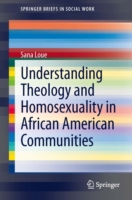 Understanding Theology and Homosexuality