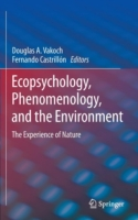 Ecopsychology, Phenomenology, and the En