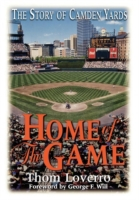 Home of the Game
