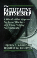 Facilitating Partnership