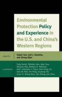 Environmental Protection Policy and Expe