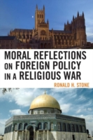 Moral Reflections on Foreign Policy in a