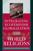 Integrating Ecofeminism, Globalization,
