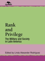 Rank and Privilege