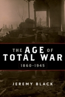 Age of Total War, 1860-1945