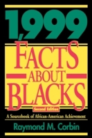 1,999 Facts About Blacks