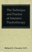 Technique and Practice of Intensive Psyc