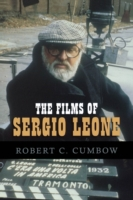 Films of Sergio Leone