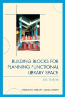 Building Blocks for Planning Functional