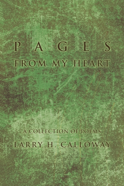 Pages from My Heart