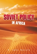 Soviet Policy in Africa