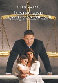 Loving and Leaving an Abuser