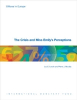 Crisis and Miss Emily's Perceptions
