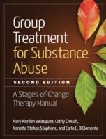 Group Treatment for Substance Abuse, Sec