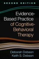 Evidence-Based Practice of Cognitive-Beh
