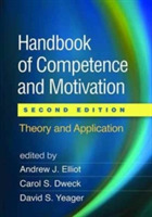 Handbook of Competence and Motivation, S