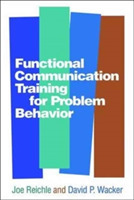Functional Communication Training for Pr