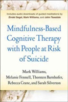 Mindfulness-Based Cognitive Therapy with