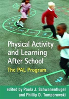 Physical Activity and Learning After Sch